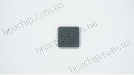 Микросхема ENE KB926QF C1 (TQFP-128) мультиконтроллер для ноутбука