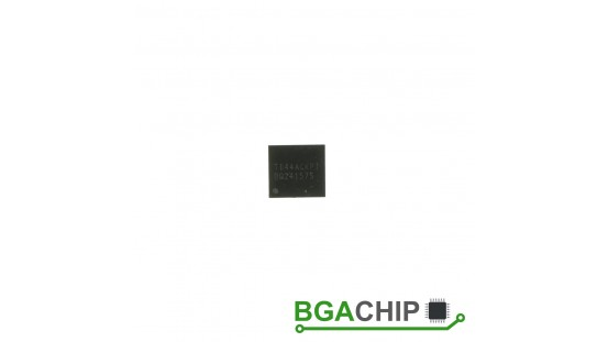 Микросхема Texas Instruments BQ24157S контроллер заряда батареи для ноутбука