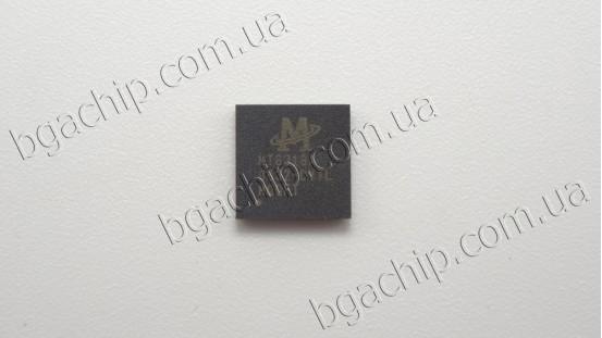 Микросхема Mediatek MT6318A контроллер питания