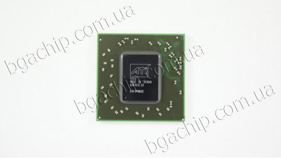 Микросхема ATI 216-0769022 Mobility Radeon HD 5850M видеочип для ноутбука