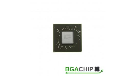 УЦЕНКА! МИКРОСКОЛ! Микросхема ATI 216-0833002 Mobility Radeon HD 7650 видеочип для ноутбука