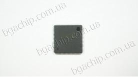 Микросхема ITE IT8518E DXA (QFP-128) для ноутбука