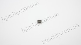 Микросхема Macronix International MX25L2005MC-15G для ноутбука