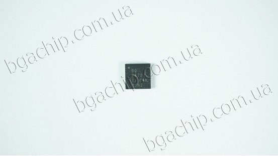 Микросхема Texas Instruments BQ24721TI для ноутбука