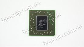 Микросхема ATI 216-0769022 (DC 2011) Mobility Radeon HD 5850M видеочип для ноутбука