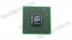 Микросхема ATI 216-0707007 (DC 2009) Mobility Radeon HD 3430 видеочип для ноутбука