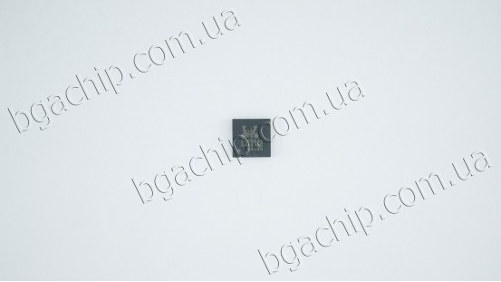 Микросхема Realtek ALC5631 звуковая карта для ноутбука