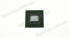 Микросхема NVIDIA N15V-GL-S-A2 GeForce GTX 810M видечип для ноутбука