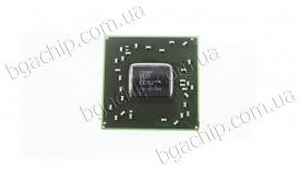 УЦЕНКА! МИКРОСКОЛ! БЕЗ ШАРИКОВ! Микросхема ATI 216-0774009 (С РЕЗИСТОРОМ) Mobility Radeon HD 5470 видеочипдля ноутбука