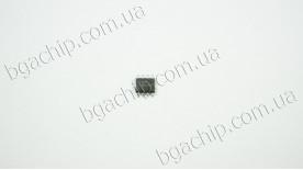 Микросхема Richtek RT9025 для ноутбука
