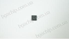 Микросхема O2MICRO OZ811LN (QFN) для ноутбука