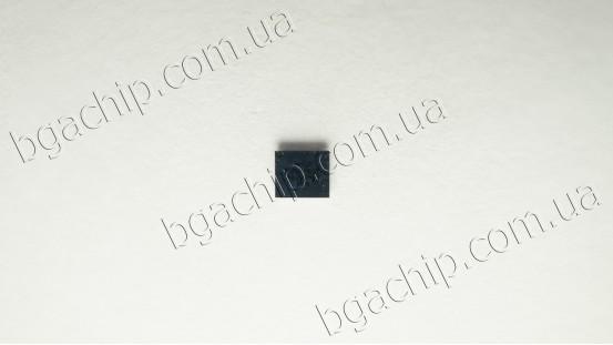 Микросхема 338S1077 усилитель мощности аудио для iPhone 5/iPod Touch 5/iPad Mini, 42 pin
