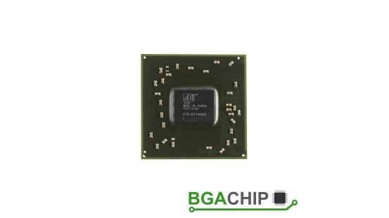 Микросхема ATI 216-0774008 (DC 2019) Mobility Radeon HD 5470 видеочип для ноутбука (Ref.)