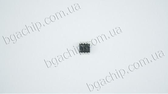 Микросхема IRF8707 для ноутбука