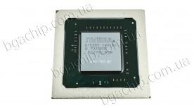 Микросхема NVIDIA G92-751-B1 (DC 2014) GeForce GTX 260M видеочип для ноутбука