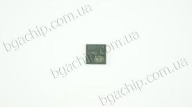 Микросхема X-Powers AXP221 для ноутбука
