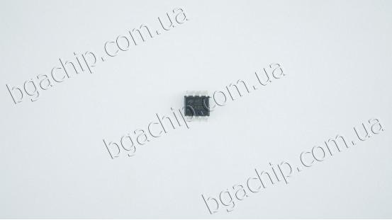 Микросхема Alpha & Omega Semiconductors AO4613 для ноутбука