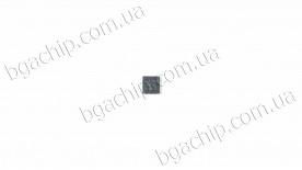Микросхема Intersil ISL62881HRTZ для ноутбука