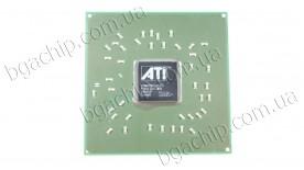 Микросхема ATI 216MEP6CLA13FG северный мост AMD RS600ME для ноутбука