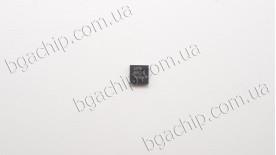 Микросхема Anpec APW8828 для ноутбука
