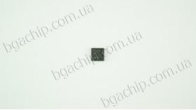 Микросхема PM6686 для ноутбука