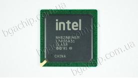 Микросхема INTEL NH82801HEM для ноутбука