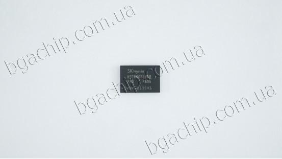 Микросхема H5TC4G83BFR
