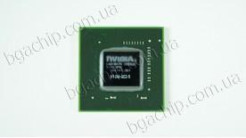 Микросхема NVIDIA N10M-GE2-S (DC 2010) GeForce G103M видеочип для ноутбука