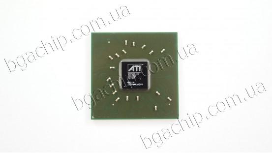 Микросхема ATI 216PNAKA12FG Mobility Radeon X1300 видеочип для ноутбука