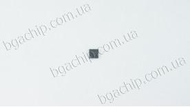 Микросхема Richtek RT8811A (0T= ) (WQFN-24L 4x4) для ноутбука