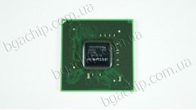 Микросхема NVIDIA N11M-PT2-S-B1 видеочип ION 2 для ноутбука