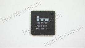 Микросхема ITE IT8572TE-BXA для ноутбука
