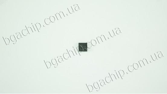 Микросхема Texas Instruments BQ24770 для ноутбука