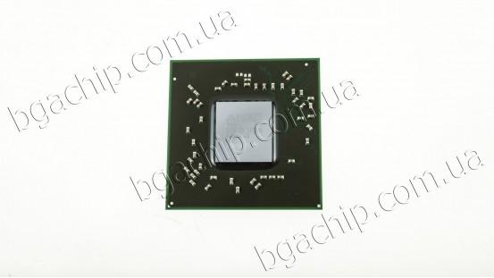 Микросхема ATI 216-0833002 (DC 2013) Mobility Radeon HD 7650 видеочип для ноутбука