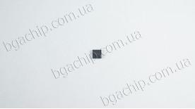 Микросхема SYLERGY SYX198CQNC DFN-6 для ноутбука