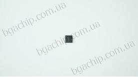 Микросхема Intersil ISL88550AIRZ для ноутбука