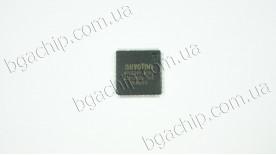 Микросхема Nuvoton NPCE885LA0DX (TQFP-128) для ноутбука (NPCE885LAODX)