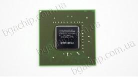 Микросхема NVIDIA N12P-GT-A1 GeForce GT540M видеочип для ноутбука
