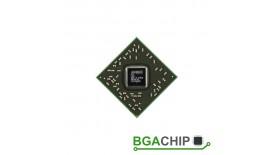 Микросхема ATI 218-0755099 (DC 2014) для ноутбука