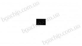 Микросхема SILEGO SLG3NB242VTR (3242V) для ноутбука