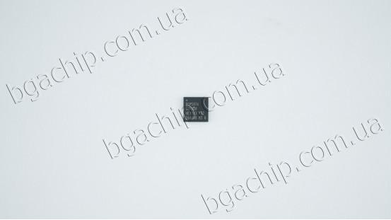 Микросхема Broadcom BCM5974CKFBGH