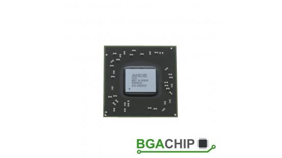 Микросхема ATI 216-0809024 (DC 2019) Mobility Radeon HD 6470 видеочип для ноутбука