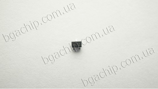 Микросхема BAT54CW