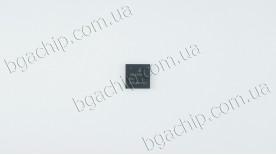Микросхема Intersil ISL6333 для ноутбука
