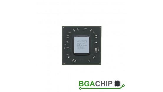 Микросхема ATI 215-0752007 (DC 2016) северный мост AMD Radeon IGP RX881 для ноутбука