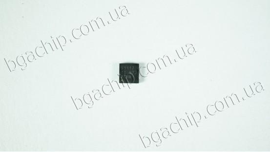 Микросхема Texas Instruments TPS51117TI для ноутбука