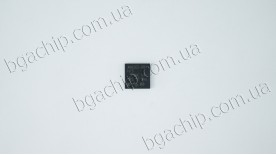 Микросхема DAS001 SOP-8 для ноутбука