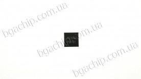 Микросхема uPI Semiconductor uP6284AQDD ноутбука