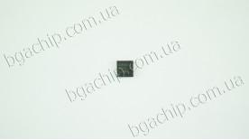 Микросхема O2MICRO OZ8691LN для ноутбука
