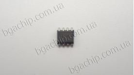 Микросхема Fairchild Semiconductor FAN13845 SO-8 ШИМ-контроллер для ноутбука